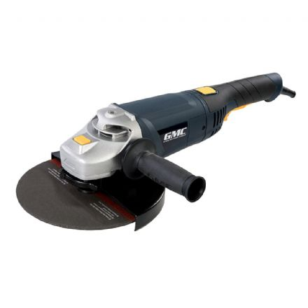 2200W Angle Grinder 230mm